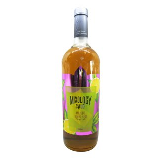 Mix Mojito Syrup