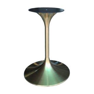 ขาโต๊ะสแตนเลสทรงแชมเปญ SL 11