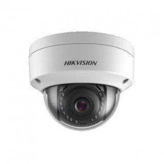 กล้องวงจรปิด CCTV HIKVISION DS-2CD1123G0-I