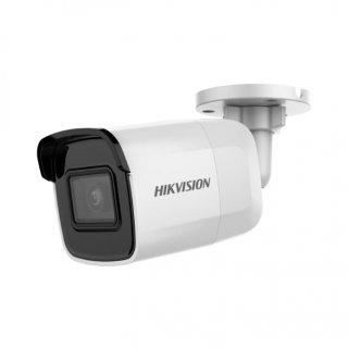 กล้องวงจรปิด CCTV HIKVISION DS-2CD2021G1-I(D)(W)