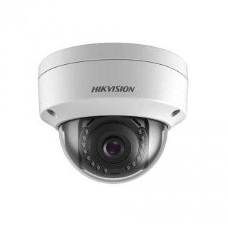 กล้องวงจรปิด CCTV HIKVISION DS-2CD2121G0-I(W)(S)