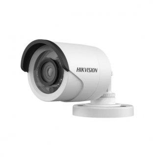 กล้องวงจรปิด CCTV HIKVISION DS-2CE16D0T-IR