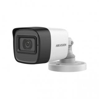 กล้องวงจรปิด CCTV HIKVISION DS-2CE16D0T-ITFS