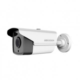 กล้องวงจรปิด CCTV HIKVISION DS-2CE16D8TIT-3