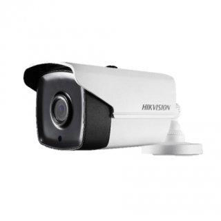 กล้องวงจรปิด CCTV HIKVISION DS-2CE16H0T-IT3F