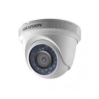 กล้องวงจรปิด CCTV HIKVISION DS-2CE56D0T-IR