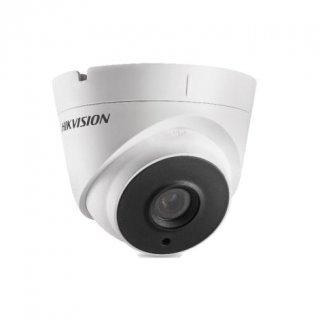 กล้องวงจรปิด CCTV HIKVISION DS-2CE56H0T-IT3F
