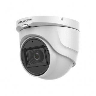 กล้องวงจรปิด CCTV HIKVISION DS-2CE76H0T-ITMFS