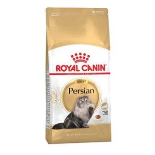 โรยัล คานิน PERSIAN สำหรับแมวโตพันธุ์เปอร์เซีย
