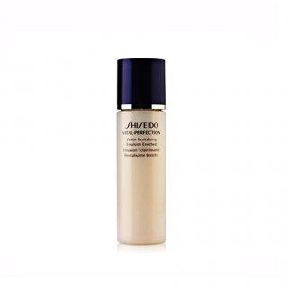 Shiseido Vital-perfection White Revitalizing Emulsion Enriched ขนาด 30ml.