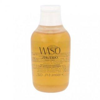 Shiseido Waso Quick Gentle Cleanser 150ml.