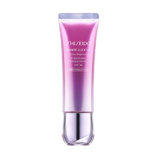 Shiseido WHITE LUCENT All Day Brightener 50ml.