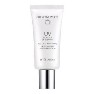 Estee Crescent White Full Cycle Brightening UV Protector SPF 50/PA++++ 30 ml.
