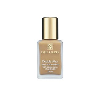 Estee Lauder Double Wear Stay-In-Place Makeup SPF10/PA++ ขนาด 5ml #No.1w2 Sand