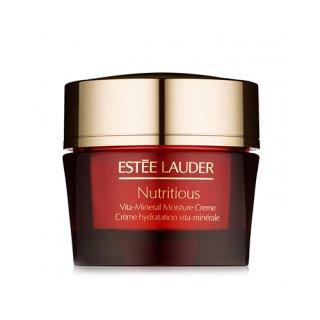 Estee Lauder Nutritious Vitality Radiant Moisture Crème ขนาด 50ml.