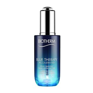 BIOTHERM Blue Therapy Accelerated Serum Reparateur ขนาด 50ml.