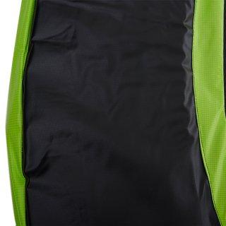 อะไหล่ ผ้าคลุมสปริง แทรมโพลีน ขนาด 14 ฟุต สีเขียว