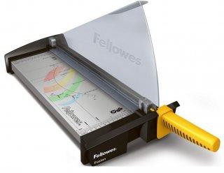แท่นตัดกระดาษ Fellowes รุ่น Fusion A4