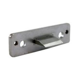 ใบมีด ตัดมุมตรง รุ่น C15 ( Straight Cut )