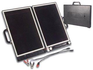 เครื่องชาร์จ โดยใช้ แผงพลังงานแสงอาทิตย์
