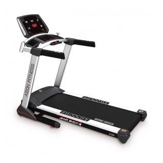 ลู่วิ่งไฟฟ้า Aeon Fitness รุ่น A50
