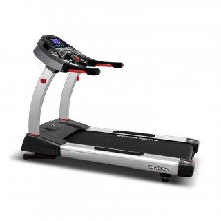 ลู่วิ่งไฟฟ้า Aeon Fitness รุ่น SIGMA