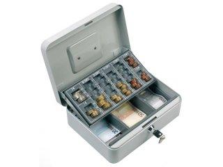 กล่องเก็บเงิน Toolland รุ่น BG70050