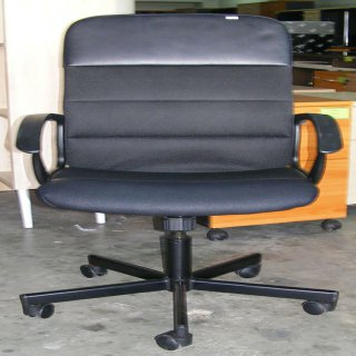 รับซื้อเก้าอี้มือสอง