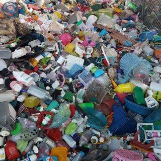 รับประมูลพลาสติกทุกชนิด