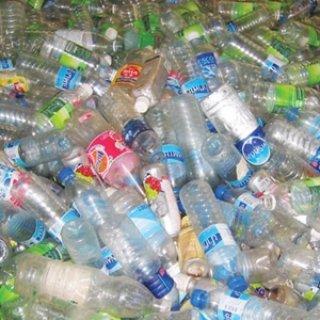 รับซื้อขยะพลาสติกทุกชนิดให้ราคาสูง