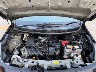 รถยนต์ให้เช่าอุดร ราคาไม่แพง