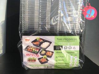 ถาดใส่อาหาร TPP-425/B
