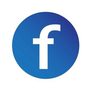 บริการเพิ่มคนดูไลฟ์สด Facebook 60 นาที