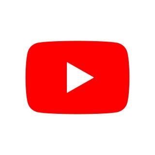 บริการ Youtube subscribe