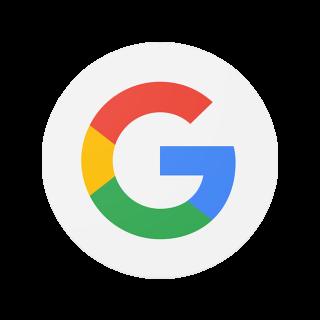 บริการทำ SEO ลงโมษณาติดหน้าแรก Google