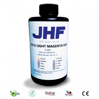 หมึก JHF H20 Series