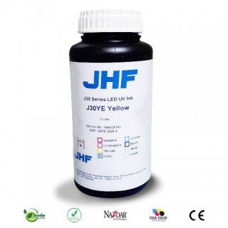 หมึก JHFJ30 Series
