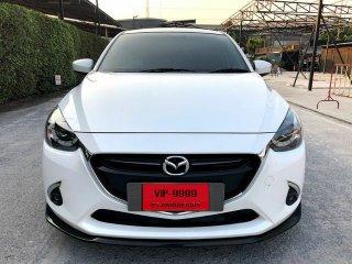 เช่ารถยนต์ Mazda2 2019 อุดรธานี
