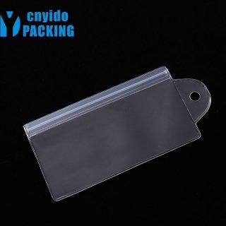 สินค้าพรีเมียมป้องกันโควิด-16