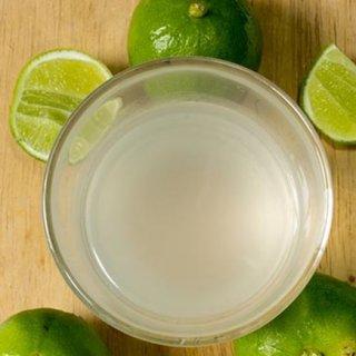 Lemon Juice Samutsakorn