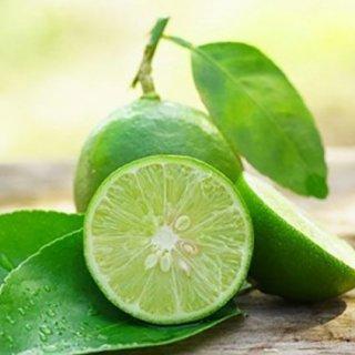 Best Lemonade Thailand