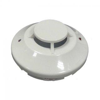 Smoke & Heat Detector Remote LED 2151T