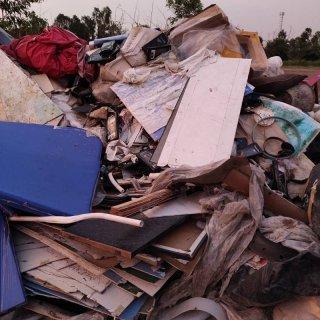 รับทิ้งขยะในกรุงเทพฯ