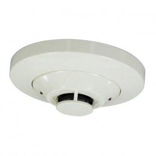 Low-Profile Plug-in Smoke Detectors 100 Series™