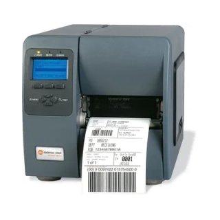 เครื่องพิมพ์บาร์โค้ด Datamax รุ่น I-4212e
