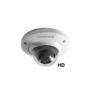กล้องวงจรปิด Honeywell รุ่น HFD5PR1