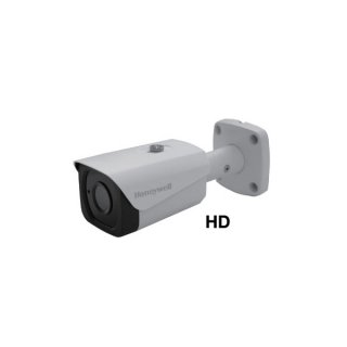 กล้องวงจรปิด Honeywell รุ่น HBD8PR1