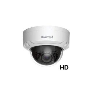 กล้องวงจรปิด Honeywell รุ่น H4D8PR1