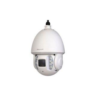 กล้องวงจรปิด Honeywell รุ่น HDZ302LIK