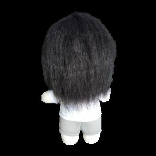 ตุ๊กตาไอดอล รหัส 016